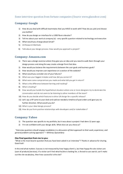 dissertation questions exles dissertation questions 28 images exles of a research
