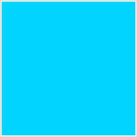 Light Cyan by 00d5ff Hex Color Rgb 0 213 255 Cyan Light Blue