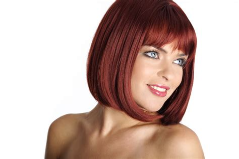 bob hairstyles for redheads 301 moved permanently