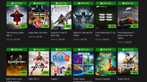 how to get full version xbox games for free xbox one games with gold