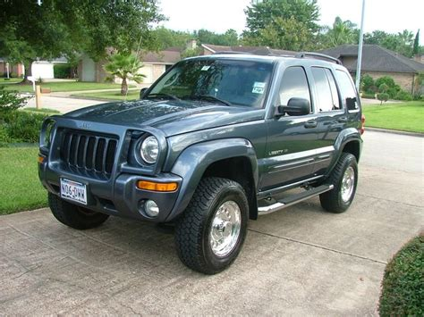 older jeep liberty my old 2002 jeep liberty cars i like pinterest