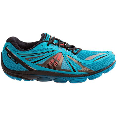 minimal running shoes purecadence 3 minimalist running shoes for 8651a