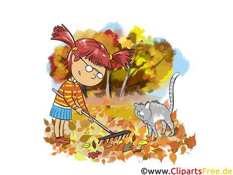 Kostenlose Bilder Herbst by Bilder Kostenlos Runterladen Zum Thema Herbst