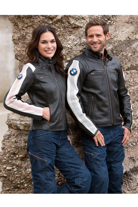 Bmw Motorrad Lederjacke Club by Actu Moto Challenge One Agen Les 201 Quipements Du Pilote