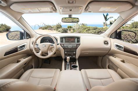 nissan pathfinder 2015 interior nissan pathfinder 2015 interior image 172