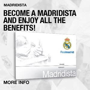 membuat id card madridista official supporter card madridistas real madrid cf