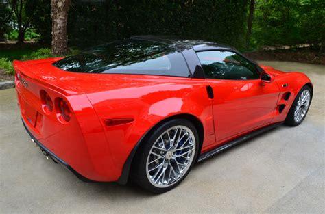 2010 2014 salvage corvette for sale html autos post