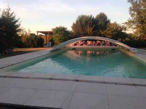 gites avec piscine privee proche du zoo de beauval 224 valencay