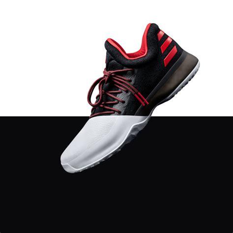 adidas harden vol 1 adidas harden vol 1 colorways sneaker bar detroit