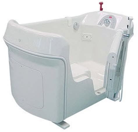 Discount Jetted Tubs Walk In Bathtub Whirlpool Bathtubs Jetted Tub