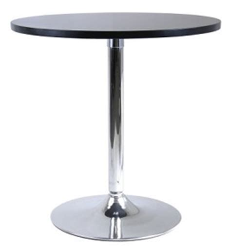 Metal Conference Table Legs Small Conference Table Because Office Also Need To Be Designed With Taste