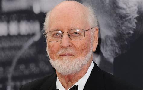 john williams john williams to quit scoring star wars films nme