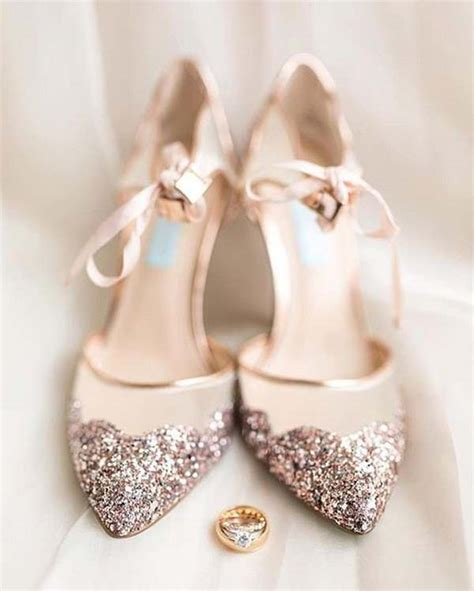Blush Flat Wedding Shoes by 2016 En Iyi Gelin Ayakkabısı Modelleri En G 252 Zel 5 Gelin