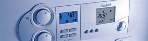 Plumbing 4 Less by Plumbers 4 Less Central Heating