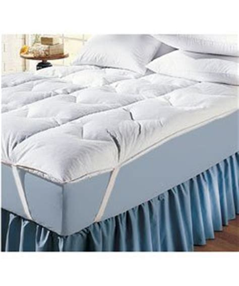king size feather bed king size feather bed protector