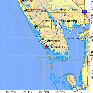 placida florida fl population data races housing