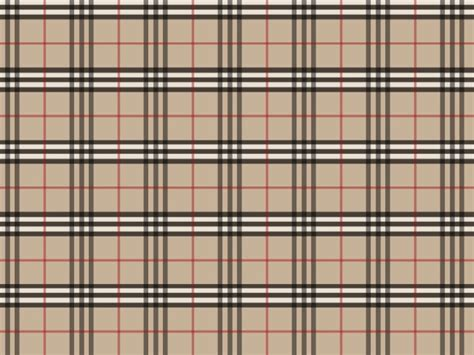 burberry pattern iphone wallpaper burberry wallpapers burberry myspace backgrounds