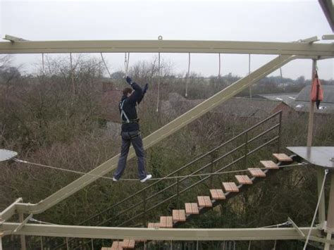 Planters Tamworth by Ready To Go Picture Of Planters Sky Trail Adventure