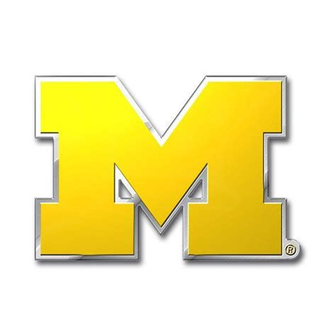 michigan wolverines colors 17 best ideas about wolverines on michigan