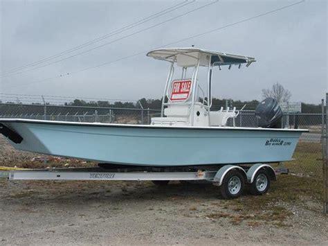 2290 riddick bay runner sold the hull truth - Riddick Bayrunner Boats For Sale