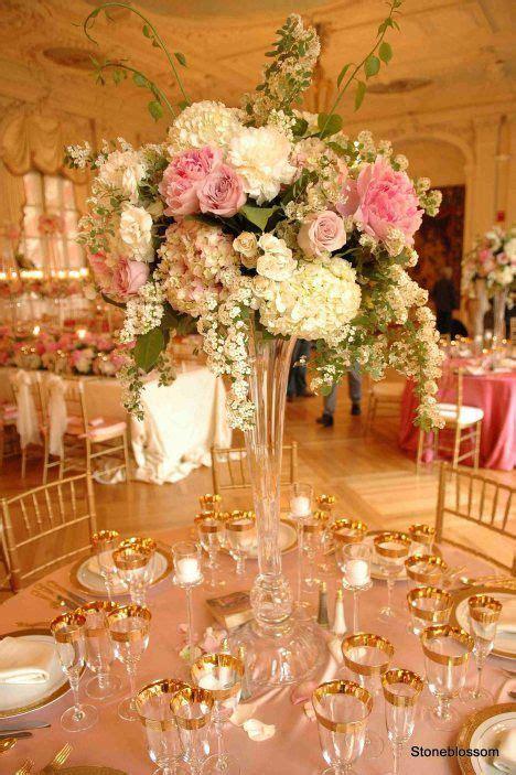tall centerpieces on pinterest tall centerpiece wedding best 25 tall floral arrangements ideas on pinterest