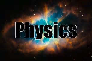 Http wagner edu physical sciences programs physics
