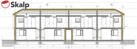 layout sketchup gratuit pack pro thearender