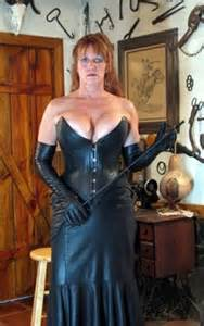 1000 images about mistress on pinterest dominatrix italian leather