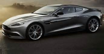 aston martin vanquish pictures to pin on pinterest