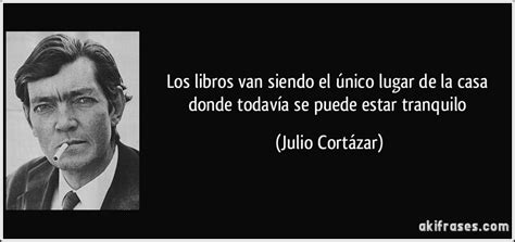 libro s t puedes 1000 images about frases on libros hay and occam s razor