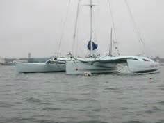 trimaran for sale seattle 1967 corinthian yachts trimaran sail boat for sale www