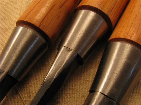 japanese pattern mortice chisels bits morticing japanese mortise chisel set ontario antique tools