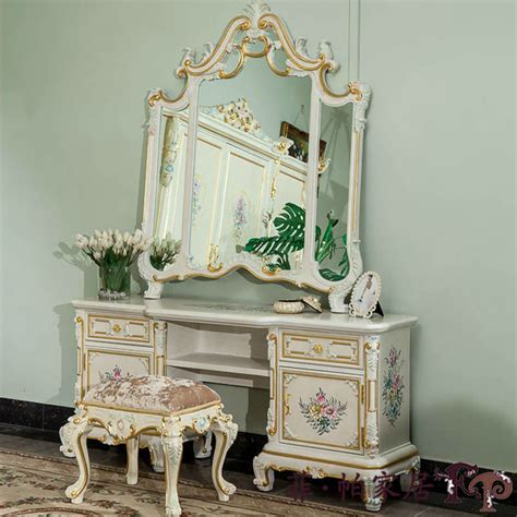 french country bedroom sets french country bedroom furniture high end classic