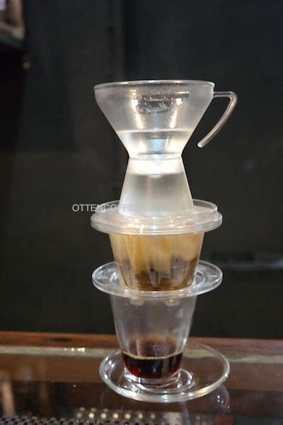 omerta koffie kedai kopi tempat berpulang majalah otten coffee