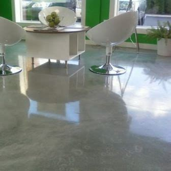 epoxy floor coating kit xps clear epoxy 877 958 5264