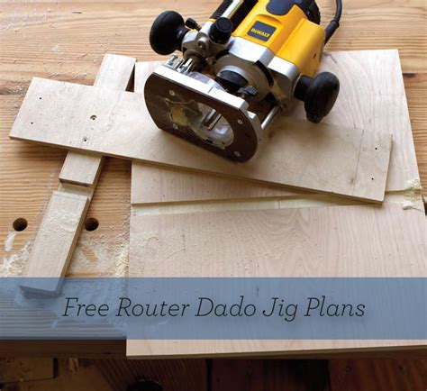 learn woodworking free more woodworking jig material wood plan
