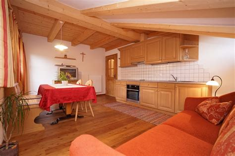val casies appartamenti appartamenti vacanza in val casies unterhabererhof