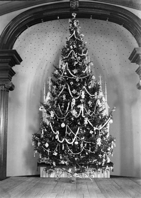 cuando se monta el arbol de navidad trendy rbol navidad
