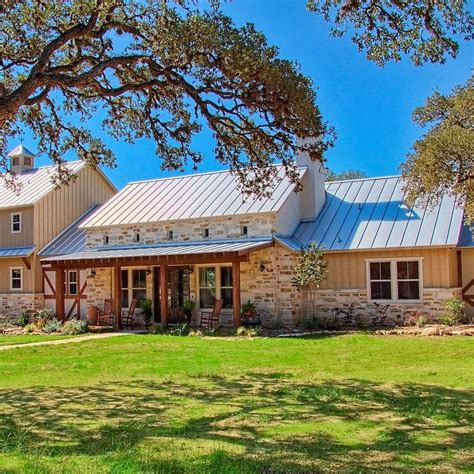 texas hill country homes 346 best images about hill country style homes on