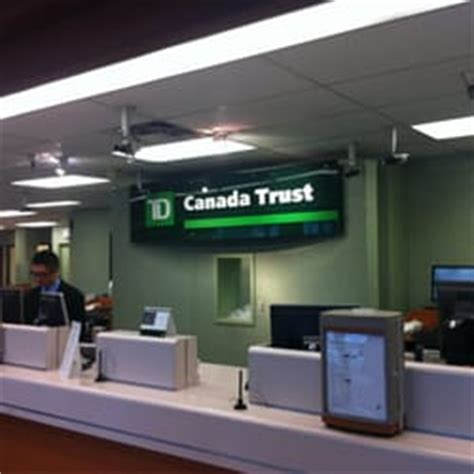 td bank phone number canada td canada trust banks credit unions 10151 no 3 road