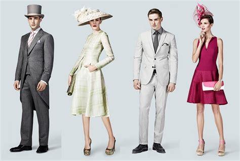 Dress Kode 061 ascot dress to the races ascot dresses