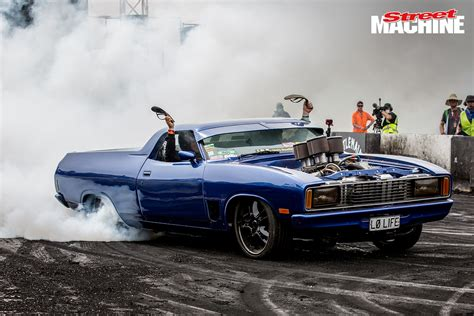 Car Wallpapers Cars Burnout by Kiwis And Their Burnout Cars At Summernats 30