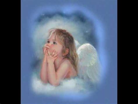 imagenes extrañas en el cielo grupo la cifra angeles desde el cielo youtube