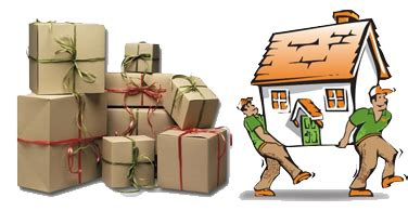 moving and packing furniture removals moving company total care