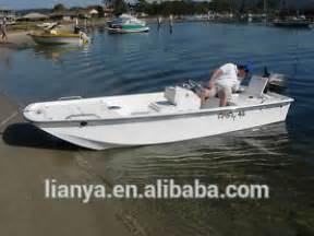 fiberglass river boat liya river fiberglass twin hulls boat twin hull craft