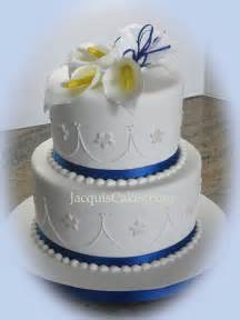 Small Wedding Cakes Pictures by Small Wedding Cakes Pictures Small 2 Tier Wedding Cake