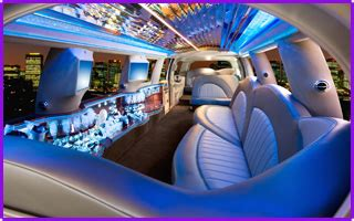 limo rates near me cheap limo service near me hummer limo rentals near me