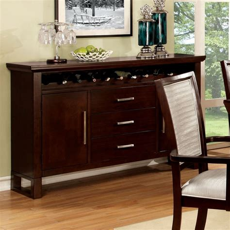 Dining Room Server Buffet best 20 dining buffet ideas on pinterest buffet table