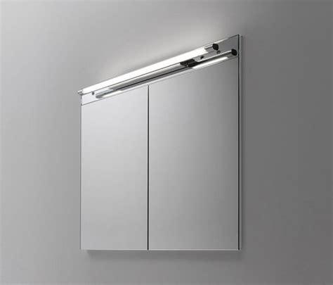 spiegelschrank talsee spiegelschrank style intus mirror cabinets from talsee