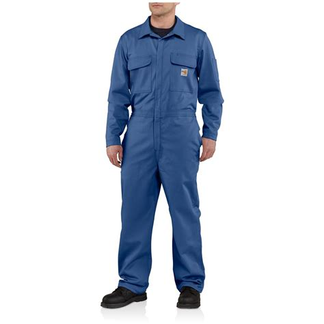 factory seconds store dickies 39 s factory second